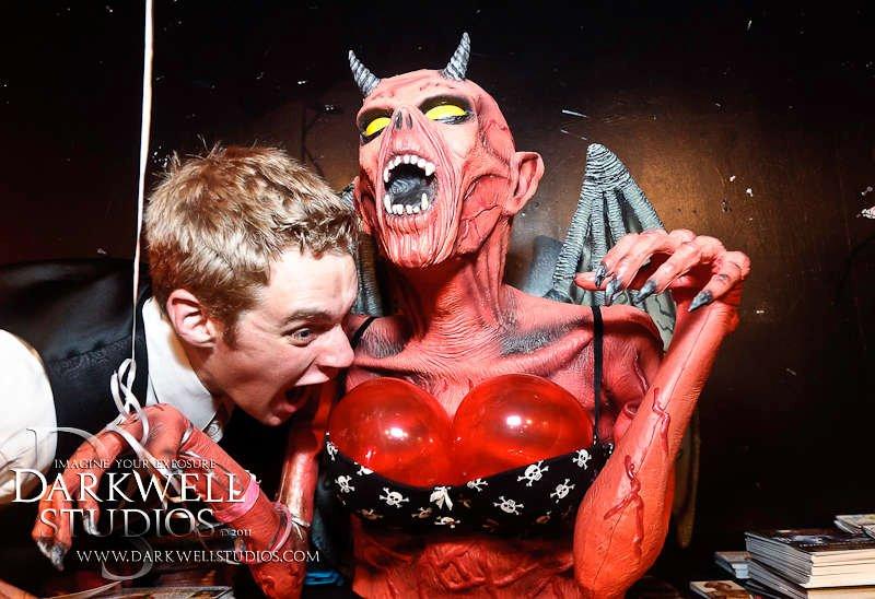 TheHavenClub-Goth-Industrial-Dance-Alternative-Northampton-MA (128).jpg