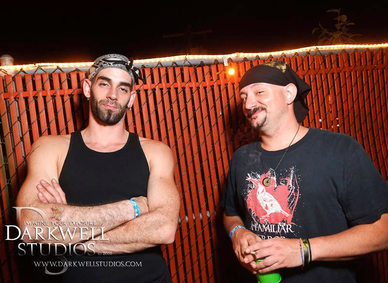 TheHavenClub-Goth-Industrial-Dance-Alternative-Northampton-MA (109).jpg