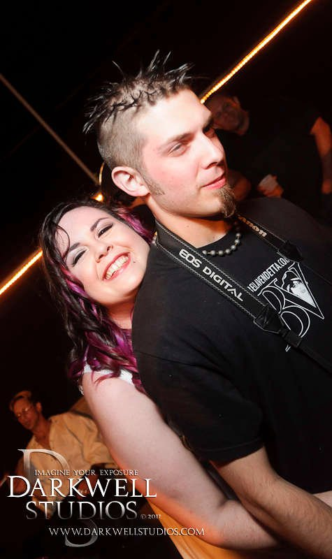 TheHavenClub-Goth-Industrial-Dance-Alternative-Northampton-MA (134).jpg