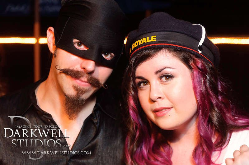 TheHavenClub-Goth-Industrial-Dance-Alternative-Northampton-MA (147).jpg