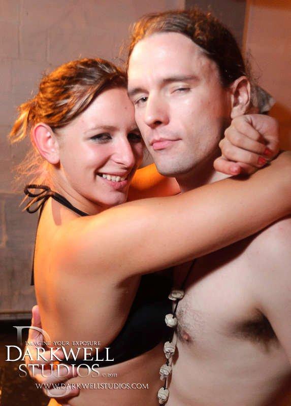 TheHavenClub-Goth-Industrial-Dance-Alternative-Northampton-MA (151).jpg