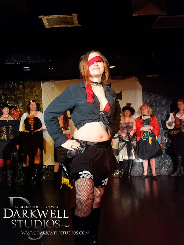 TheHavenClub-Goth-Industrial-Dance-Alternative-Northampton-MA (37).jpg