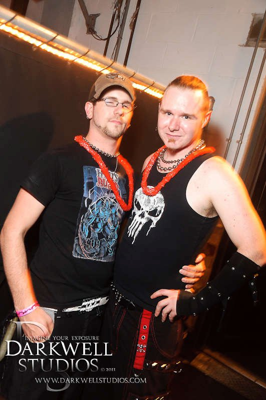 TheHavenClub-Goth-Industrial-Dance-Alternative-Northampton-MA (62).jpg
