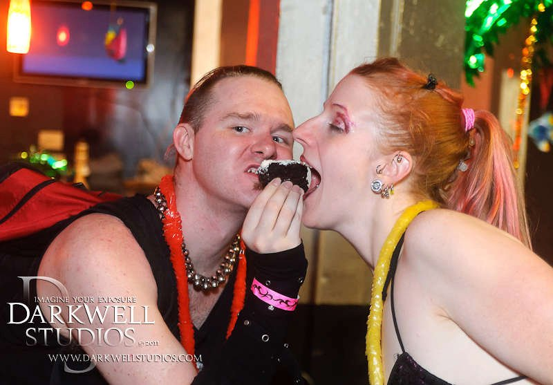 TheHavenClub-Goth-Industrial-Dance-Alternative-Northampton-MA (182).jpg