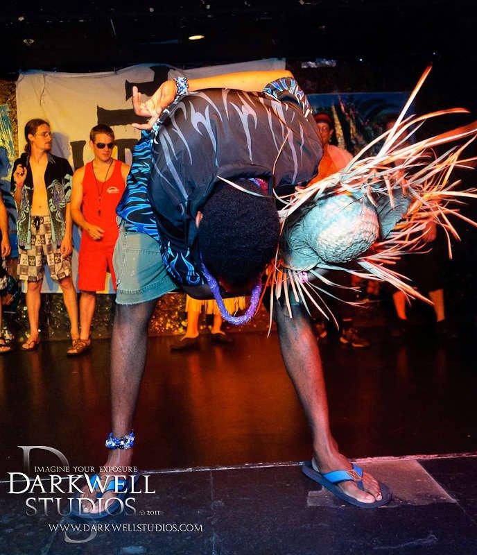 TheHavenClub-Goth-Industrial-Dance-Alternative-Northampton-MA (18).jpg