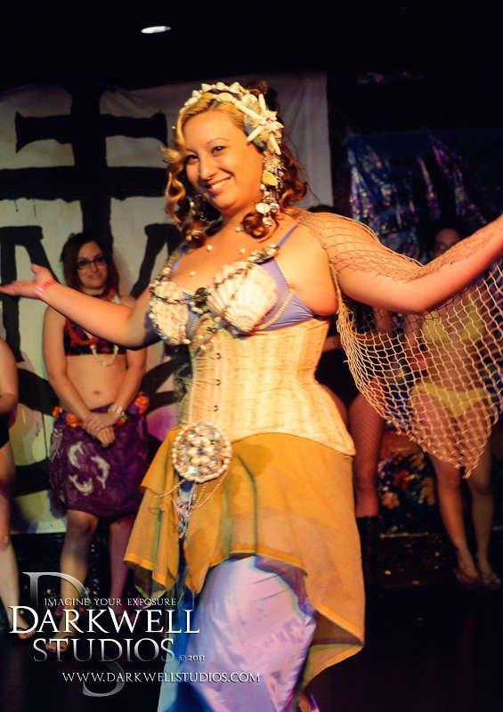 TheHavenClub-Goth-Industrial-Dance-Alternative-Northampton-MA (70).jpg