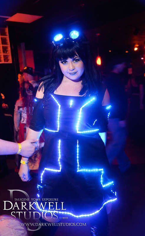 TheHavenClub-Goth-Industrial-Dance-Alternative-Northampton-MA (101).jpg