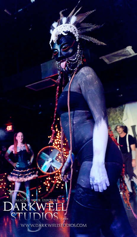 TheHavenClub-Goth-Industrial-Dance-Alternative-Northampton-MA (192).jpg