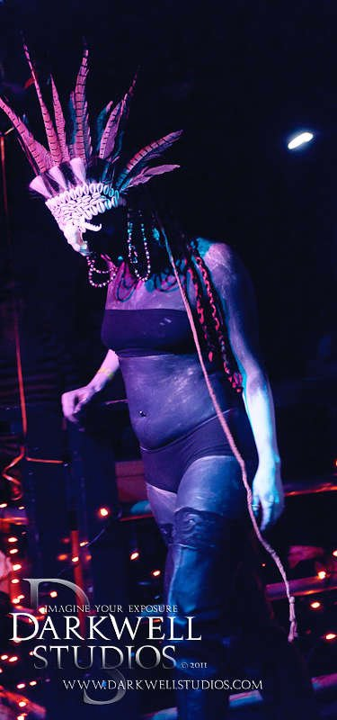 TheHavenClub-Goth-Industrial-Dance-Alternative-Northampton-MA (193).jpg