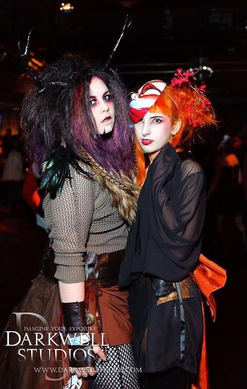 TheHavenClub-Goth-Industrial-Dance-Alternative-Northampton-MA (118).jpg