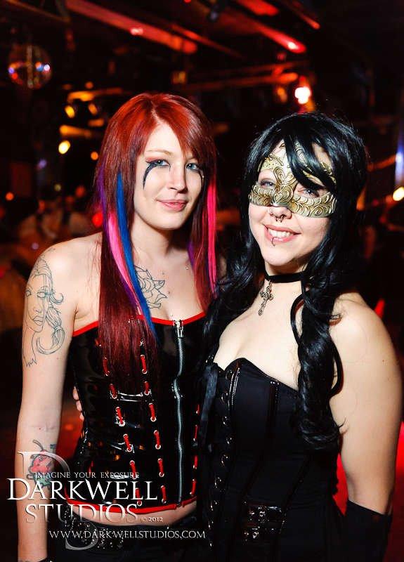 TheHavenClub-Goth-Industrial-Dance-Alternative-Northampton-MA (132).jpg