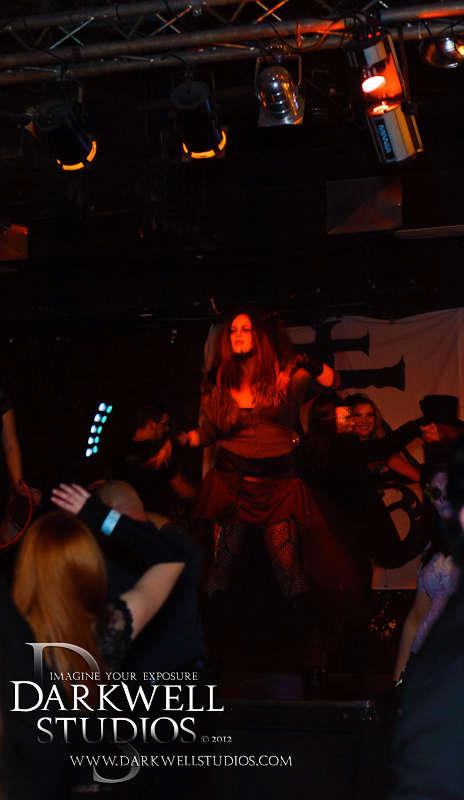 TheHavenClub-Goth-Industrial-Dance-Alternative-Northampton-MA (176).jpg