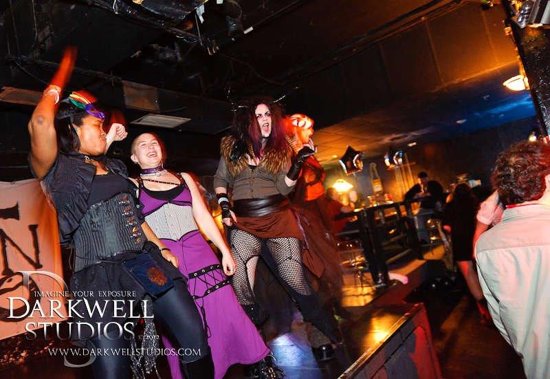 TheHavenClub-Goth-Industrial-Dance-Alternative-Northampton-MA (186).jpg
