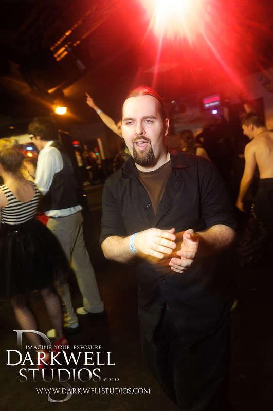 TheHavenClub-Goth-Industrial-Dance-Alternative-Northampton-MA (195).jpg