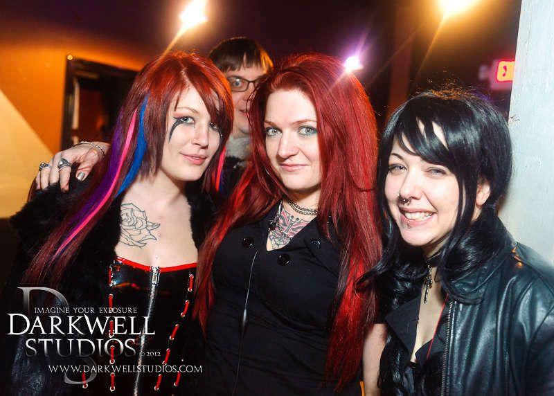 TheHavenClub-Goth-Industrial-Dance-Alternative-Northampton-MA (197).jpg