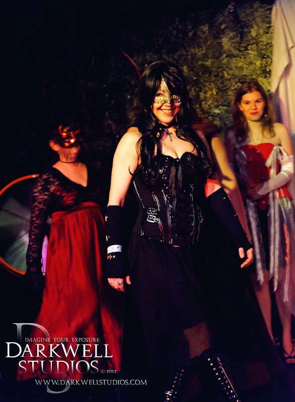TheHavenClub-Goth-Industrial-Dance-Alternative-Northampton-MA (68).jpg