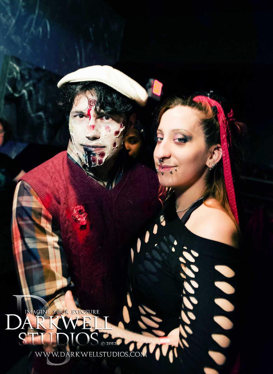 TheHavenClub-Goth-Industrial-Dance-Alternative-Northampton-MA (30).jpg