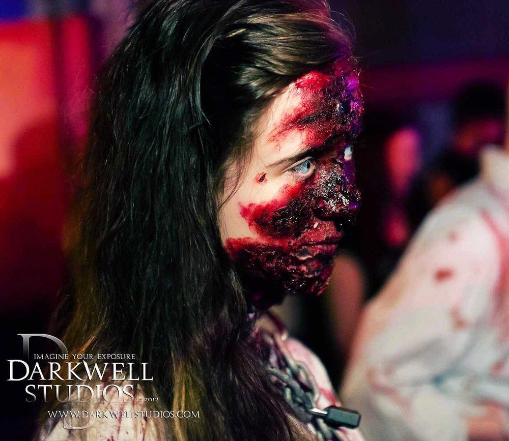 TheHavenClub-Goth-Industrial-Dance-Alternative-Northampton-MA (73).jpg