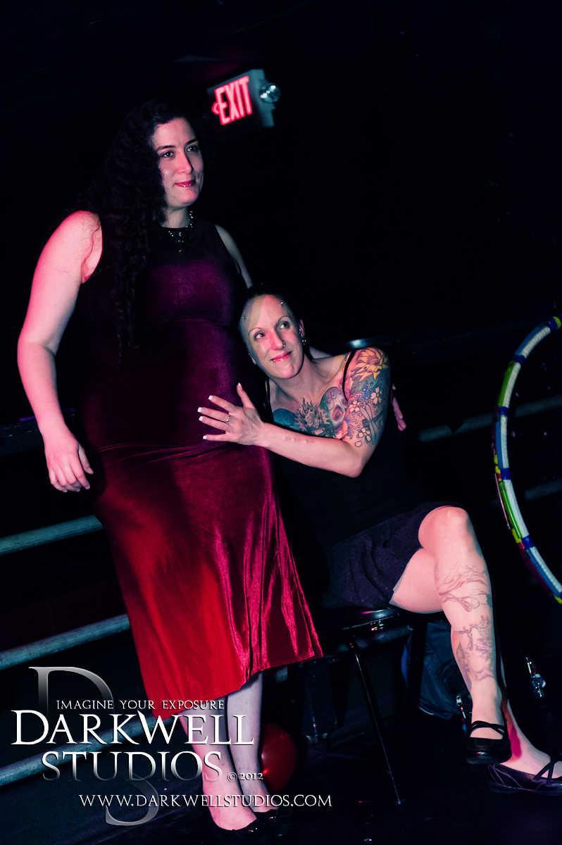 TheHavenClub-Goth-Industrial-Dance-Alternative-Northampton-MA (139).jpg