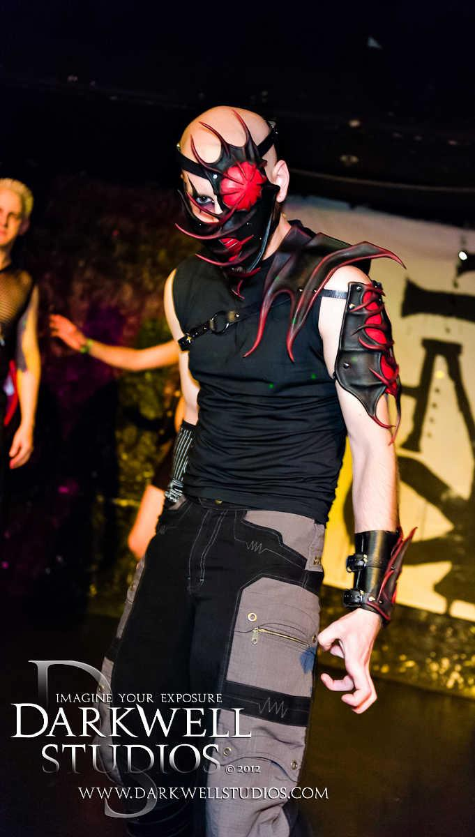 TheHavenClub-Goth-Industrial-Dance-Alternative-Northampton-MA (24).jpg