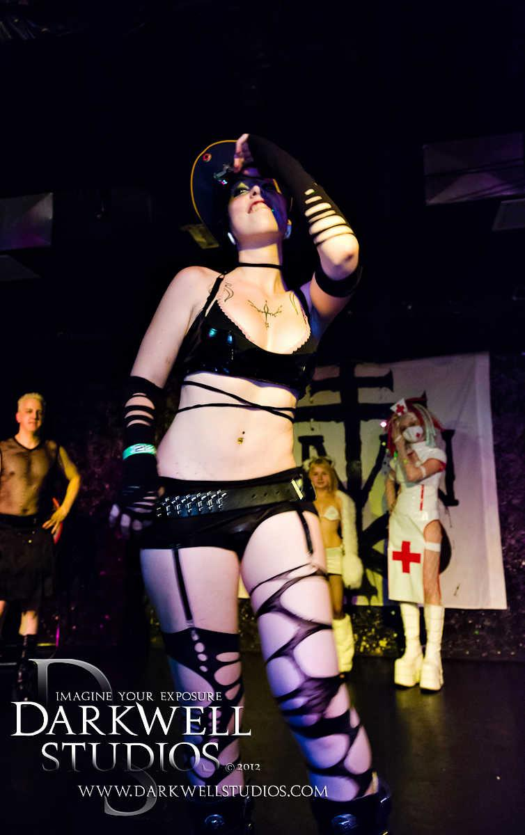 TheHavenClub-Goth-Industrial-Dance-Alternative-Northampton-MA (65).jpg