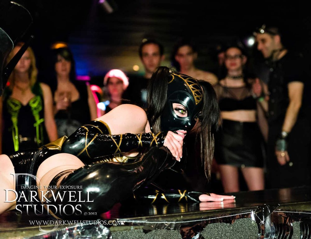 TheHavenClub-Goth-Industrial-Dance-Alternative-Northampton-MA (111).jpg
