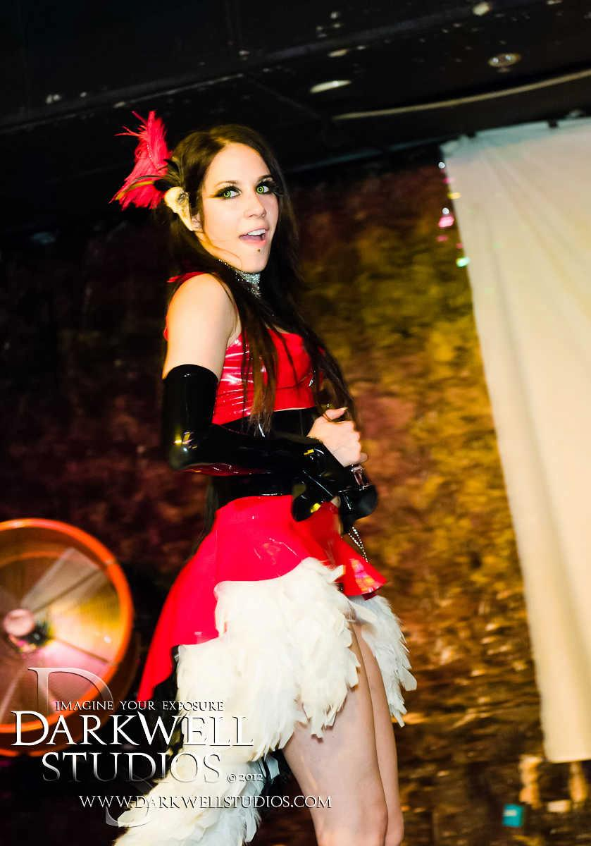 TheHavenClub-Goth-Industrial-Dance-Alternative-Northampton-MA (133).jpg