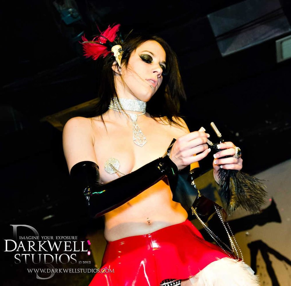 TheHavenClub-Goth-Industrial-Dance-Alternative-Northampton-MA (138).jpg