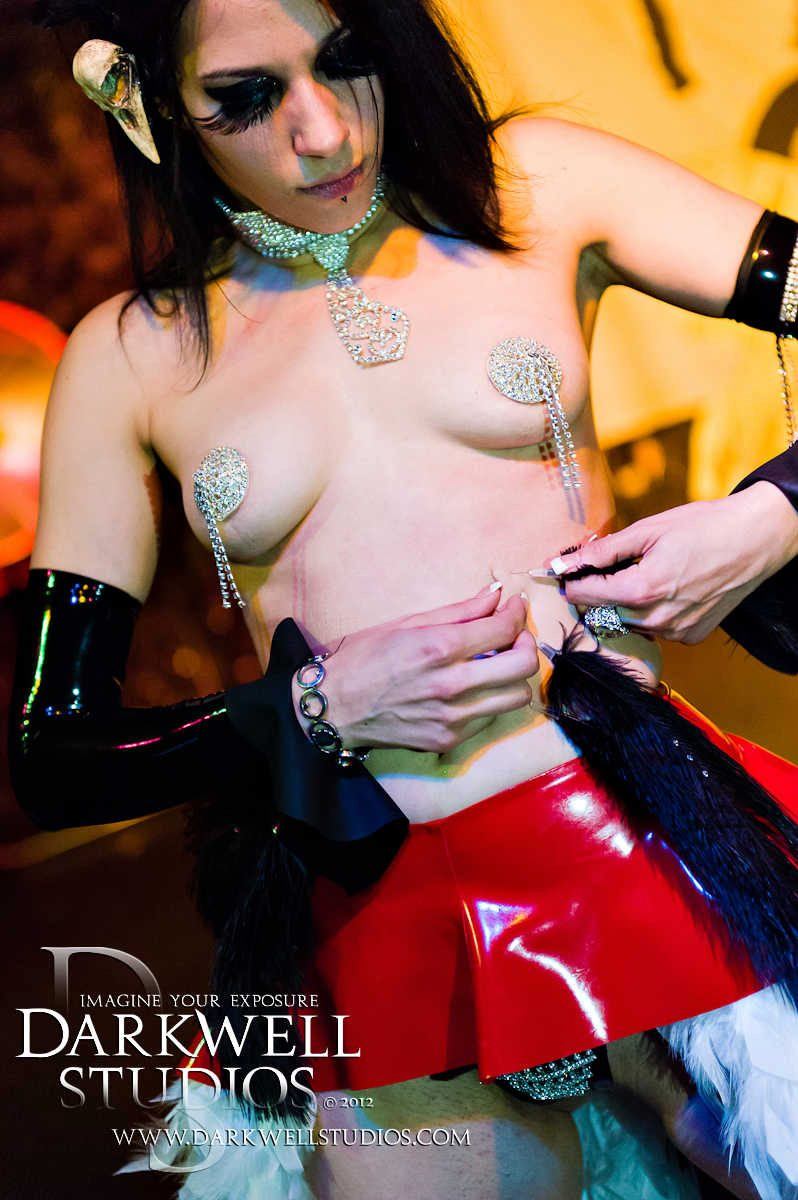 TheHavenClub-Goth-Industrial-Dance-Alternative-Northampton-MA (146).jpg