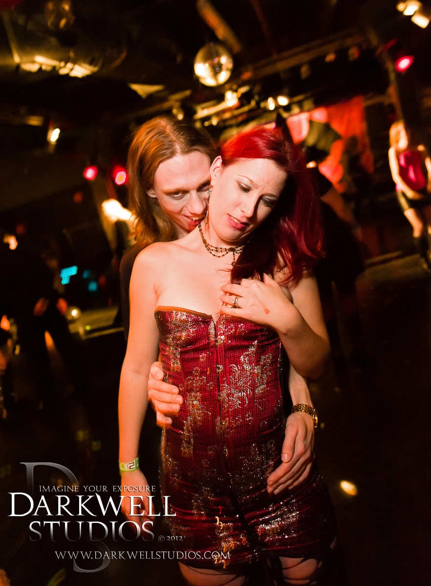 TheHavenClub-Goth-Industrial-Dance-Alternative-Northampton-MA (38).jpg