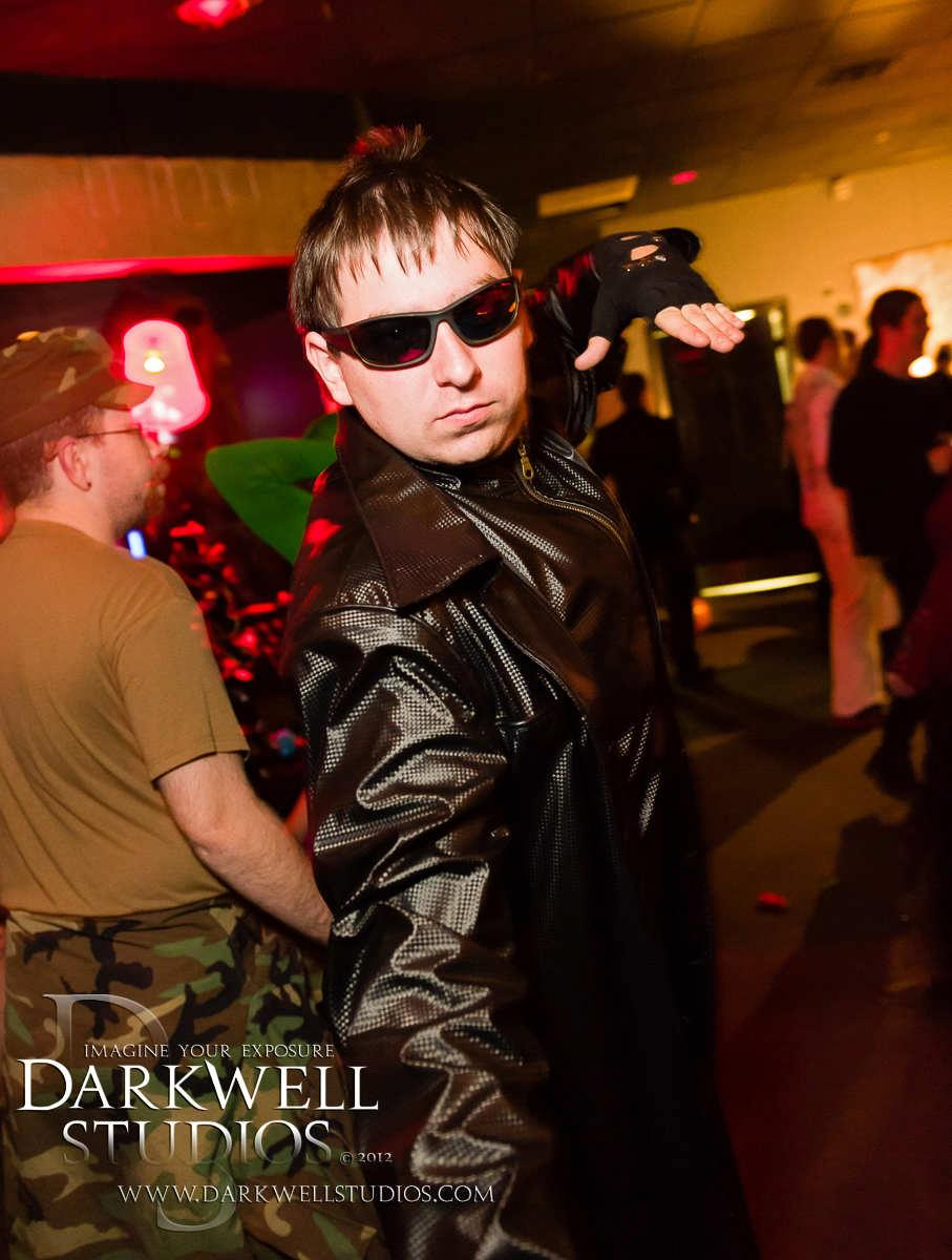 TheHavenClub-Goth-Industrial-Dance-Alternative-Northampton-MA (86).jpg