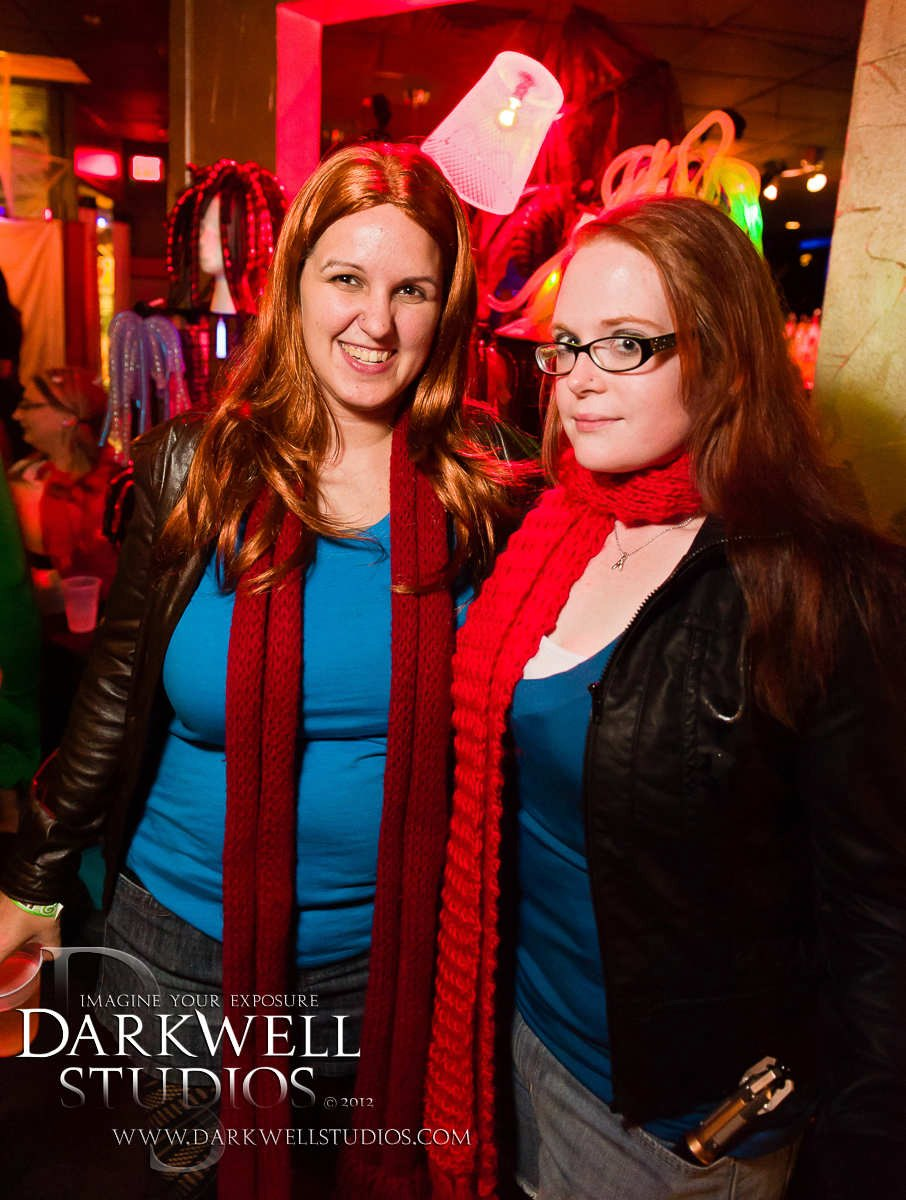 TheHavenClub-Goth-Industrial-Dance-Alternative-Northampton-MA (99).jpg