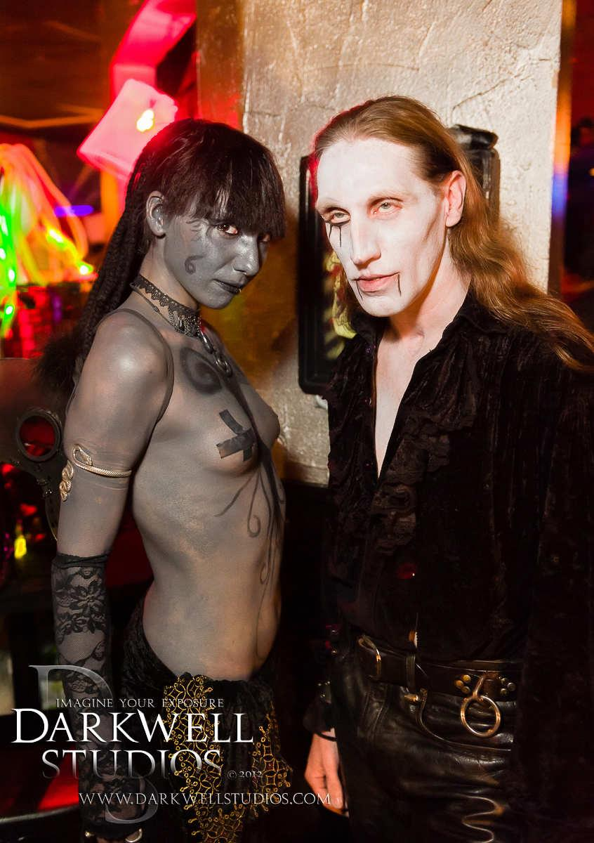 TheHavenClub-Goth-Industrial-Dance-Alternative-Northampton-MA (106).jpg