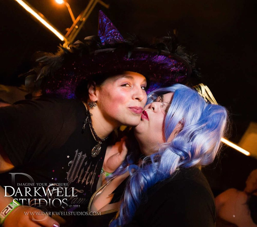 TheHavenClub-Goth-Industrial-Dance-Alternative-Northampton-MA (137).jpg