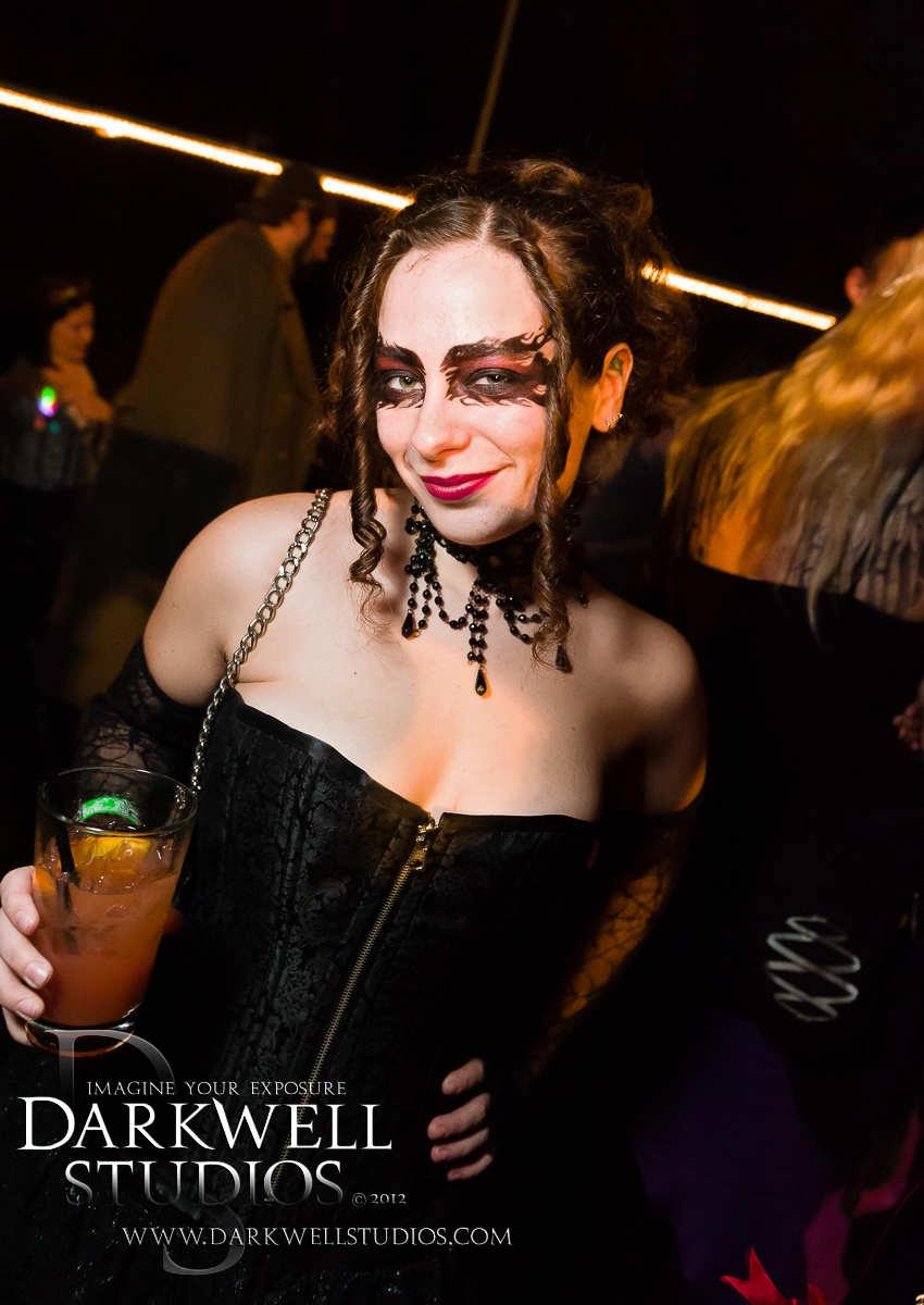 TheHavenClub-Goth-Industrial-Dance-Alternative-Northampton-MA (145).jpg