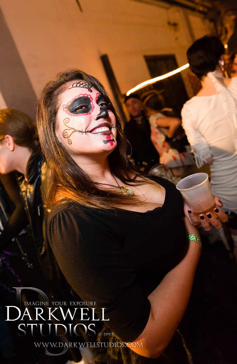 TheHavenClub-Goth-Industrial-Dance-Alternative-Northampton-MA (161).jpg