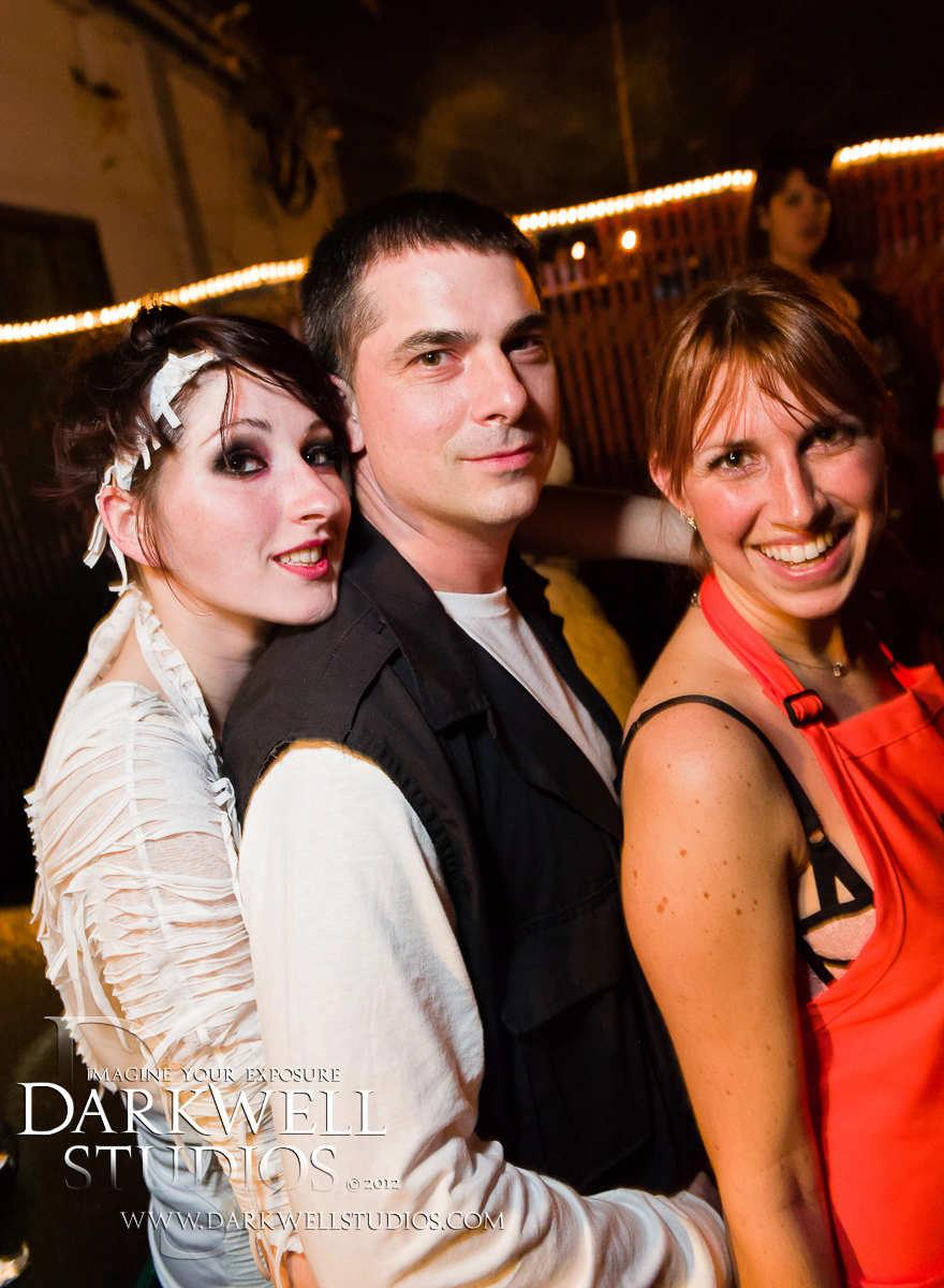 TheHavenClub-Goth-Industrial-Dance-Alternative-Northampton-MA (165).jpg