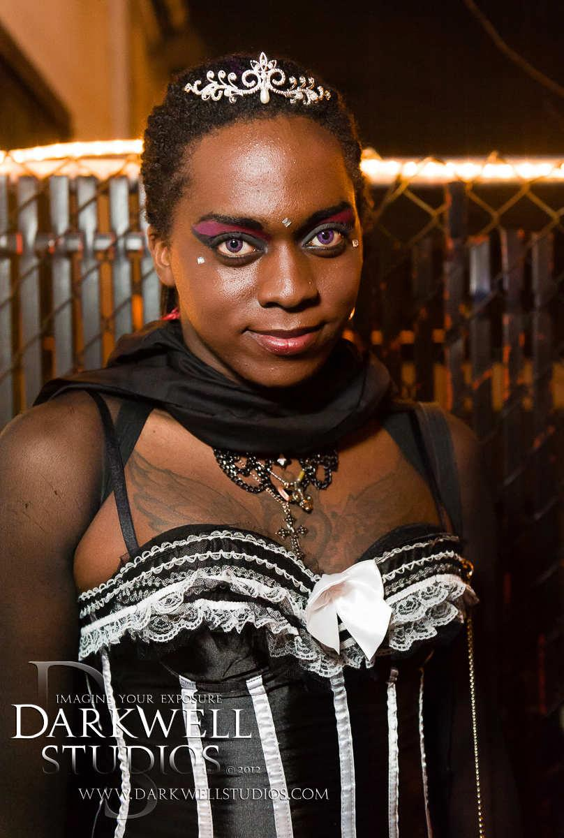 TheHavenClub-Goth-Industrial-Dance-Alternative-Northampton-MA (167).jpg