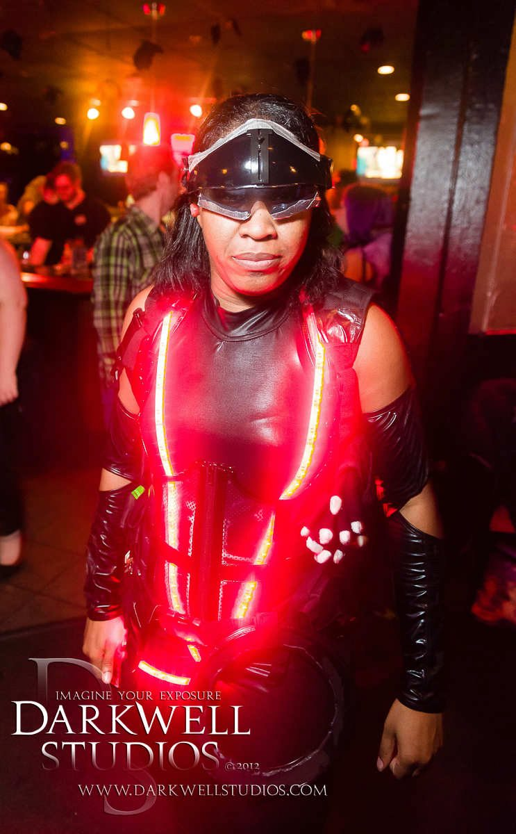TheHavenClub-Goth-Industrial-Dance-Alternative-Northampton-MA (168).jpg