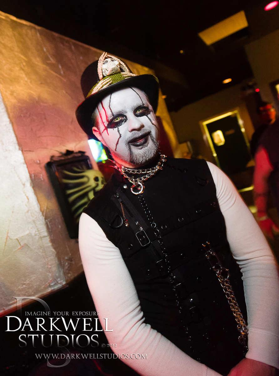TheHavenClub-Goth-Industrial-Dance-Alternative-Northampton-MA (172).jpg