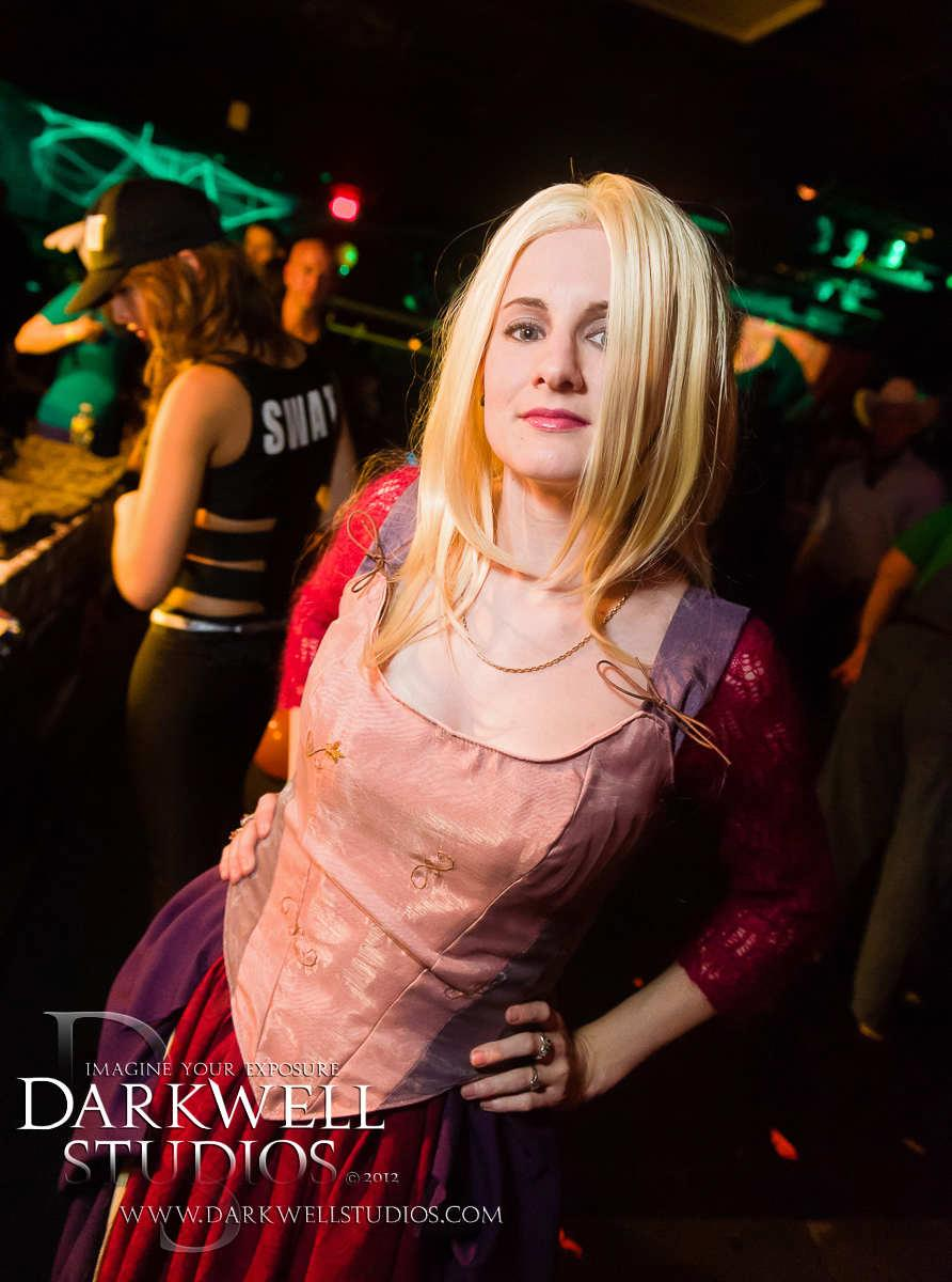 TheHavenClub-Goth-Industrial-Dance-Alternative-Northampton-MA (173).jpg