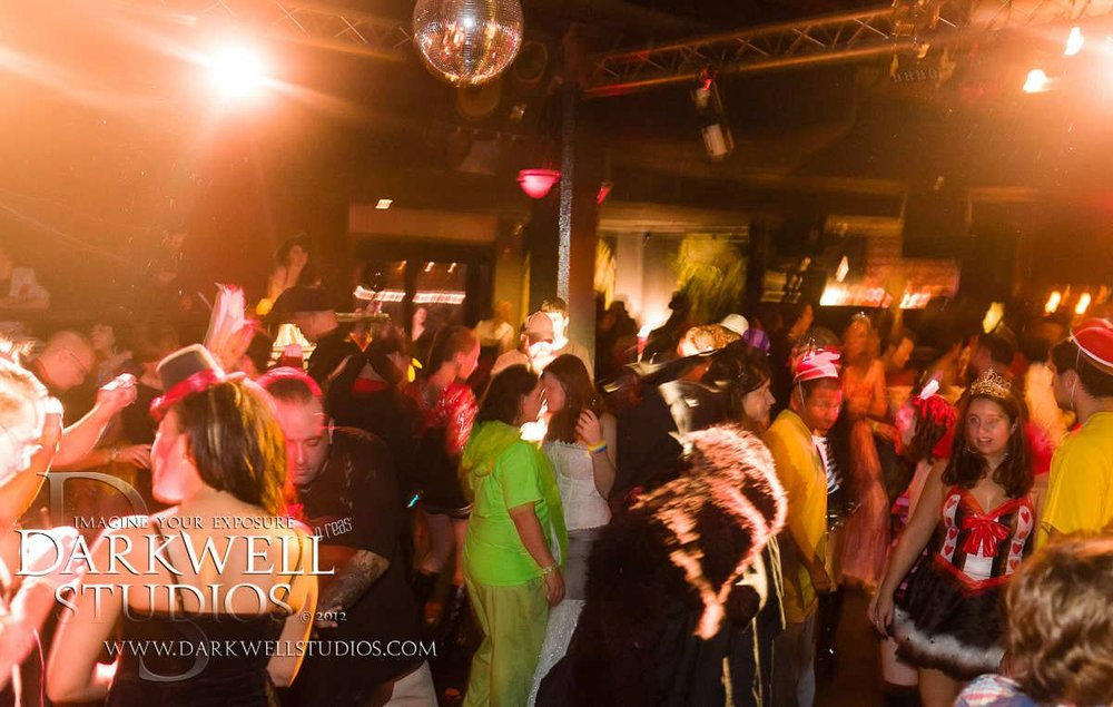 TheHavenClub-Goth-Industrial-Dance-Alternative-Northampton-MA (177).jpg