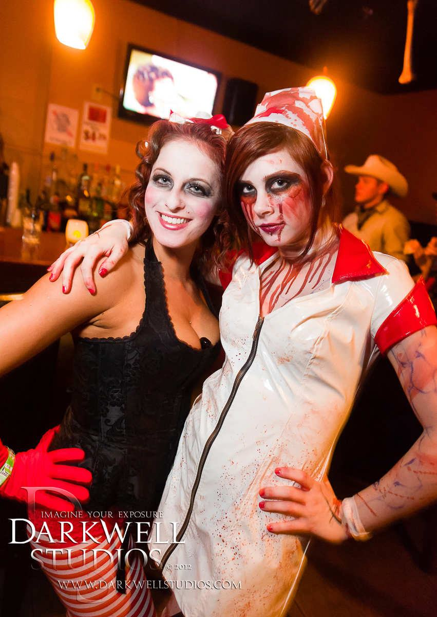 TheHavenClub-Goth-Industrial-Dance-Alternative-Northampton-MA (186).jpg