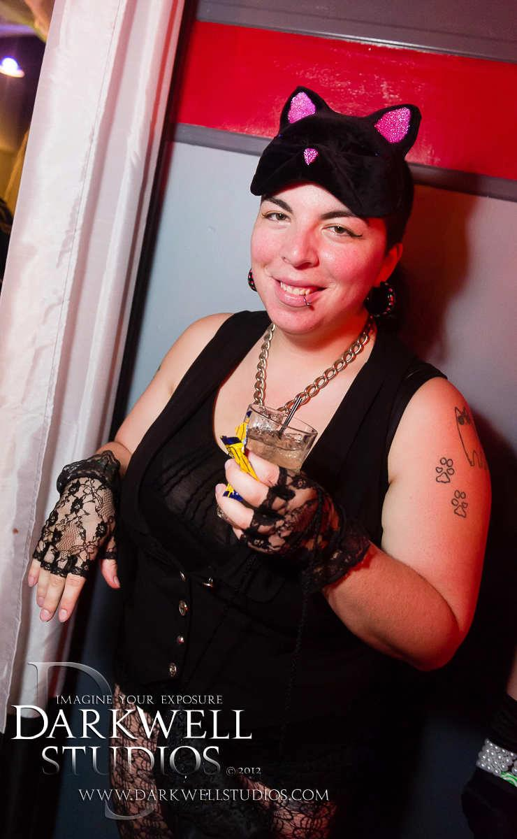 TheHavenClub-Goth-Industrial-Dance-Alternative-Northampton-MA (190).jpg
