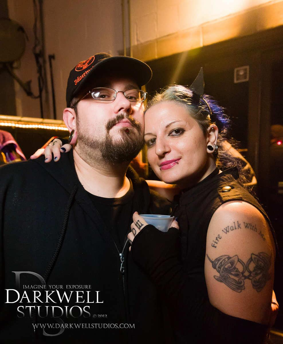 TheHavenClub-Goth-Industrial-Dance-Alternative-Northampton-MA (201).jpg