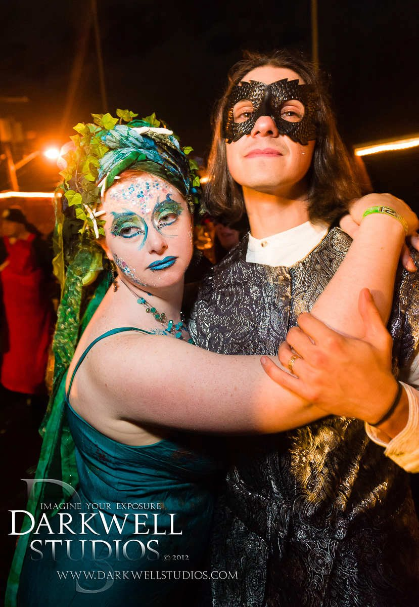 TheHavenClub-Goth-Industrial-Dance-Alternative-Northampton-MA (206).jpg