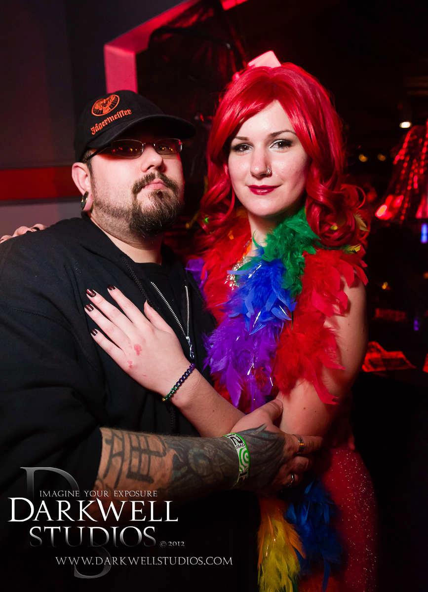TheHavenClub-Goth-Industrial-Dance-Alternative-Northampton-MA (213).jpg