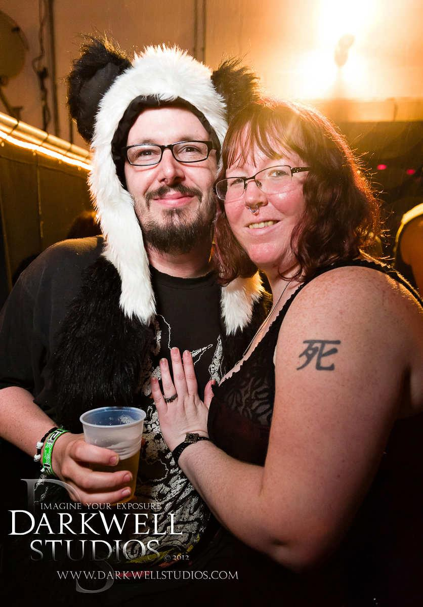 TheHavenClub-Goth-Industrial-Dance-Alternative-Northampton-MA (220).jpg