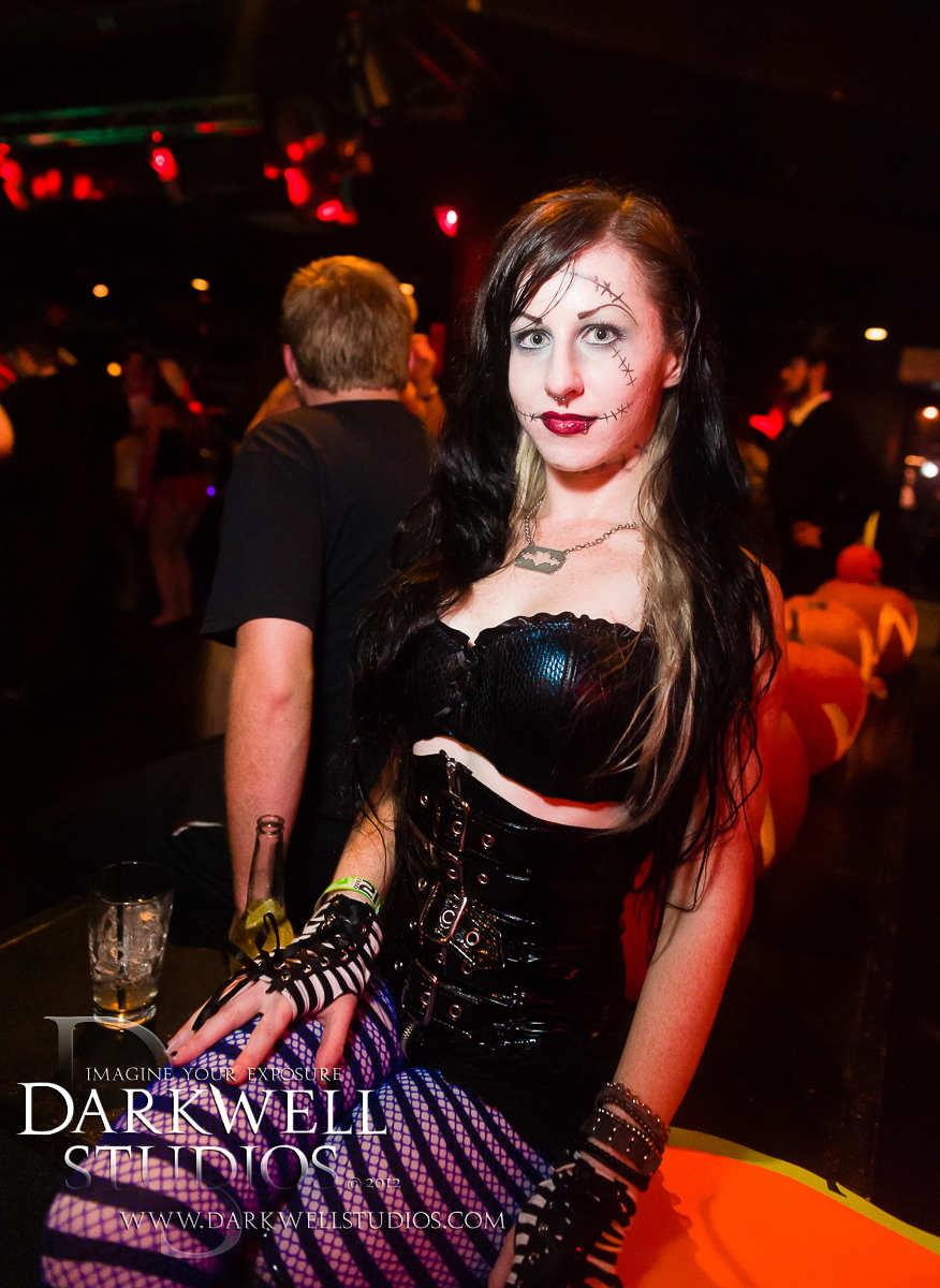 TheHavenClub-Goth-Industrial-Dance-Alternative-Northampton-MA (222).jpg