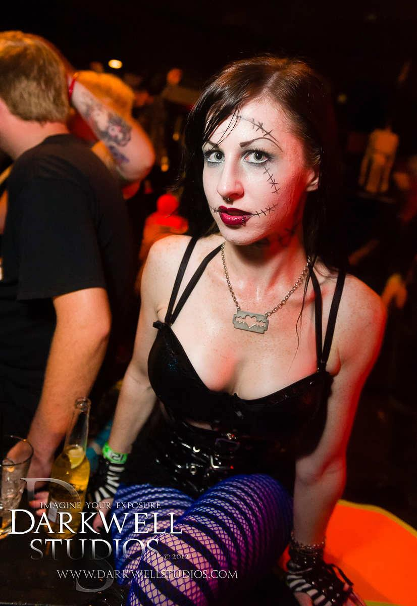 TheHavenClub-Goth-Industrial-Dance-Alternative-Northampton-MA (223).jpg